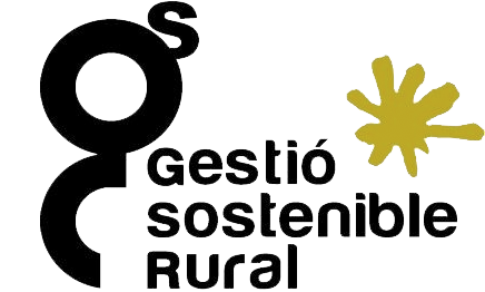 gestio sostenible rural